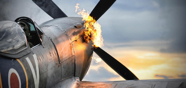 Spitfire-Inbound-hero-image.png