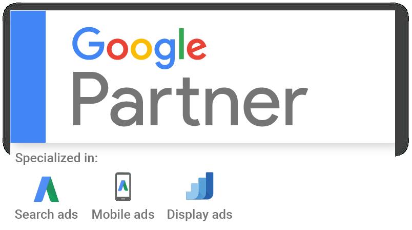 google-partner-RGB-search-mobile-disp.png