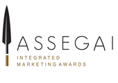 Assegai awards