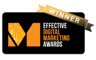 Effective digital awards
