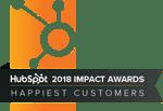 Hubspot_ImpactAwards_2018_HappiestCustomers_CategoryLogos-01