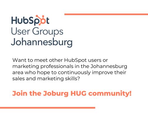 JHB Hug card