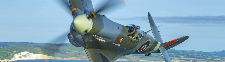 Download Spitfire Inbound's Navigating Lead Scoring eBook