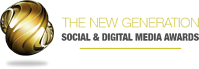 newgenawards-logo