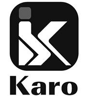 Karo South Africa and Karo Australia
