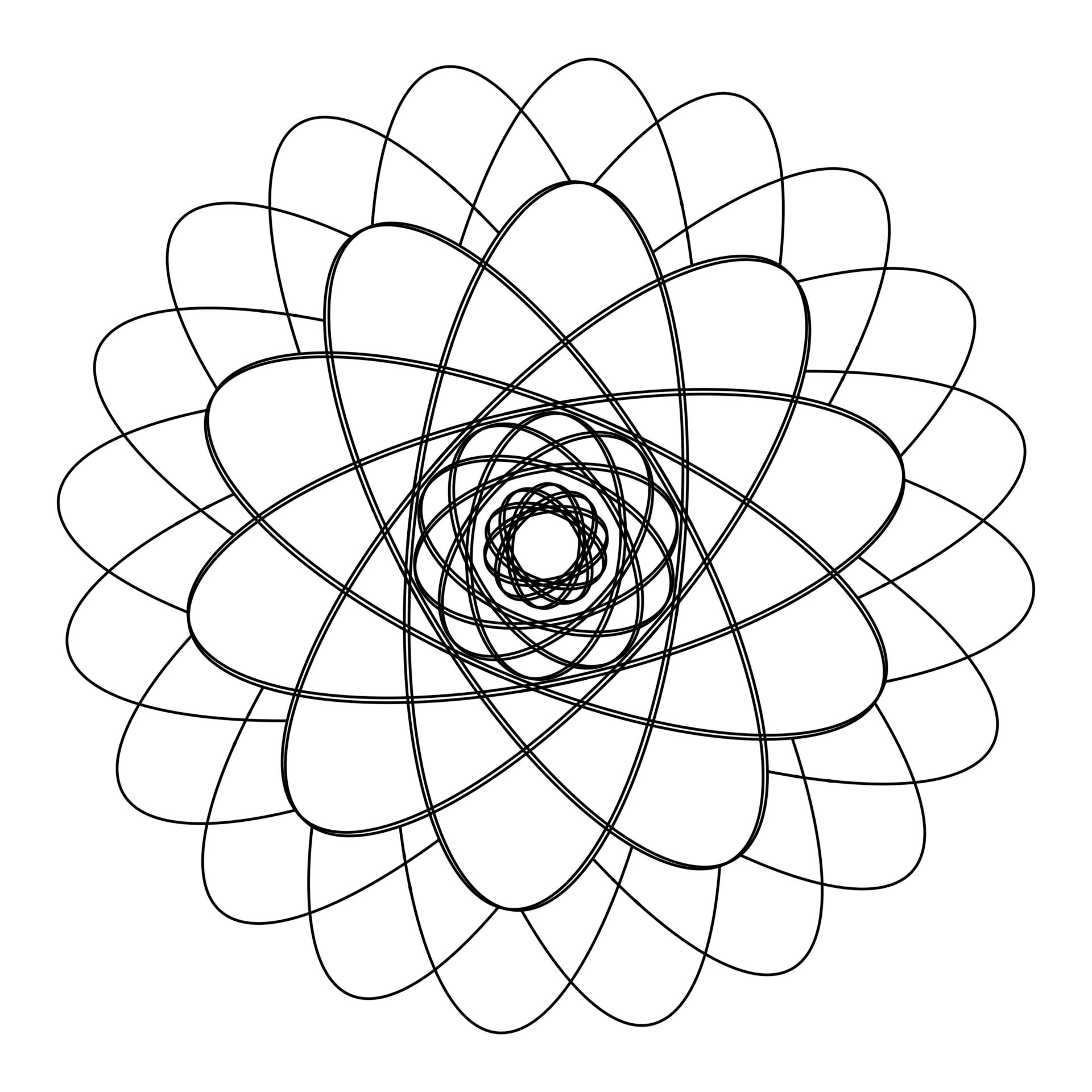 Orbit.png