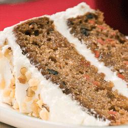Rustic-Carrot-Cake.png
