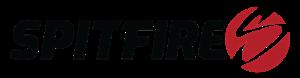 1626846731431-2020 spitfire logo small-1