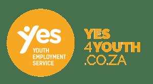 Yes4Youth logo transparent